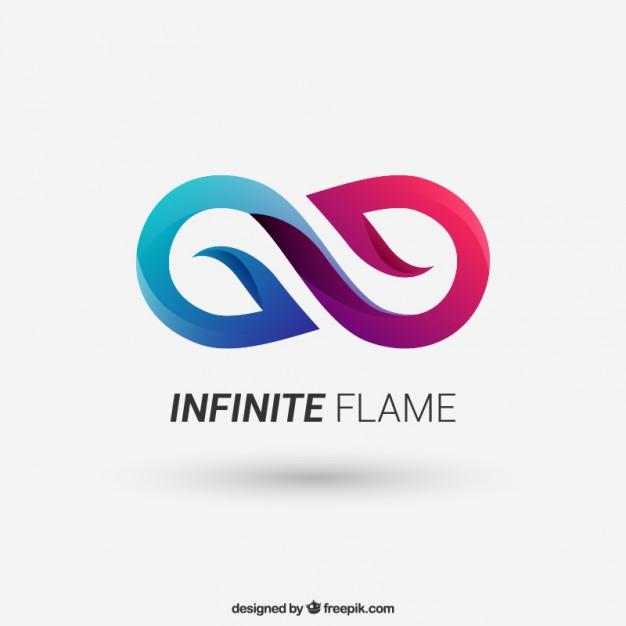 infinite-logo_23-21475159901